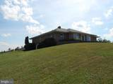 17608 Old Dans Rock Road - Photo 3