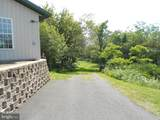 17608 Old Dans Rock Road - Photo 37