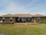17608 Old Dans Rock Road - Photo 40
