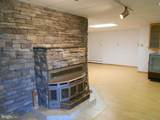 17608 Old Dans Rock Road - Photo 43