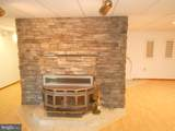 17608 Old Dans Rock Road - Photo 44
