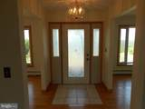17608 Old Dans Rock Road - Photo 6