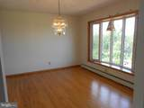 17608 Old Dans Rock Road - Photo 8