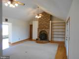 17608 Old Dans Rock Road - Photo 9