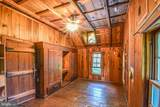 5338 Browntown Road - Photo 27