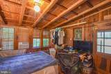 5338 Browntown Road - Photo 32
