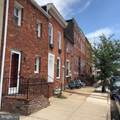 3026 Dillon Street - Photo 1