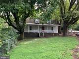 6902 Williamsport Pike - Photo 1