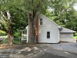 6902 Williamsport Pike - Photo 2