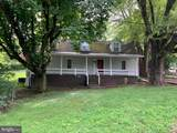 6902 Williamsport Pike - Photo 35