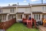 20324 Cedarhurst Way - Photo 26