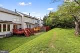 20324 Cedarhurst Way - Photo 27