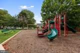 20324 Cedarhurst Way - Photo 28