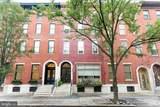 1624 Spruce Street - Photo 1
