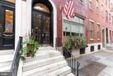 1624 Spruce Street - Photo 2