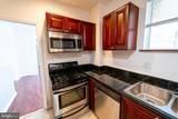 5808 Warrington Avenue - Photo 23