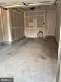 108 Pickett Street - Photo 21