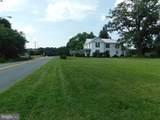 25447 Lafayette Drive - Photo 3