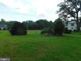 25447 Lafayette Drive - Photo 37
