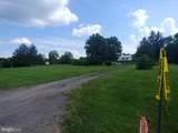 25447 Lafayette Drive - Photo 40