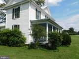 25447 Lafayette Drive - Photo 7