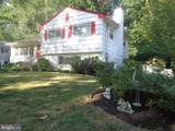 909 Cottage Street - Photo 3