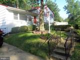 909 Cottage Street - Photo 4