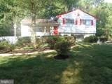 909 Cottage Street - Photo 5
