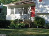 909 Cottage Street - Photo 6