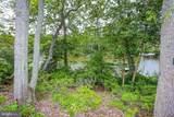 24669 Greenview Drive - Photo 20