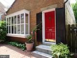 410 Delaware Street - Photo 1