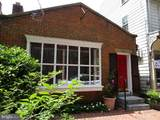 410 Delaware Street - Photo 2