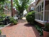 410 Delaware Street - Photo 3