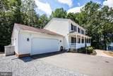 9919 Bethwood Drive - Photo 3