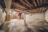 1104 Saint Michaels Court - Photo 20