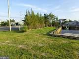 1 Schuylkill Road - Photo 4