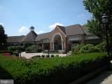 4974 Dorsey Hall Drive - Photo 30