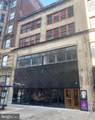 1227-29 Walnut Street - Photo 1