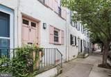 2410 Aspen Street - Photo 2
