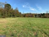 Lot 42 Gontrum Road - Photo 14