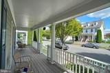 9410 Kinnerton Place - Photo 4