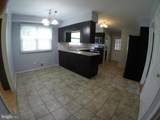 10502 Pot Spring Road - Photo 10