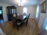 10502 Pot Spring Road - Photo 17