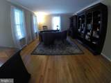 10502 Pot Spring Road - Photo 18