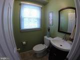 10502 Pot Spring Road - Photo 26
