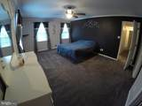 10502 Pot Spring Road - Photo 32