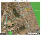 17305 Mine Road - Photo 9