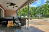 5125 Conocodell Drive - Photo 19