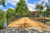 5125 Conocodell Drive - Photo 4