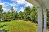 5125 Conocodell Drive - Photo 44